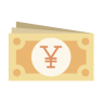 icon_tag_kyuyo