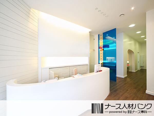 成田診療所のイメージ画像