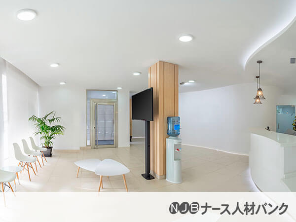 元村整形外科医院のイメージ画像