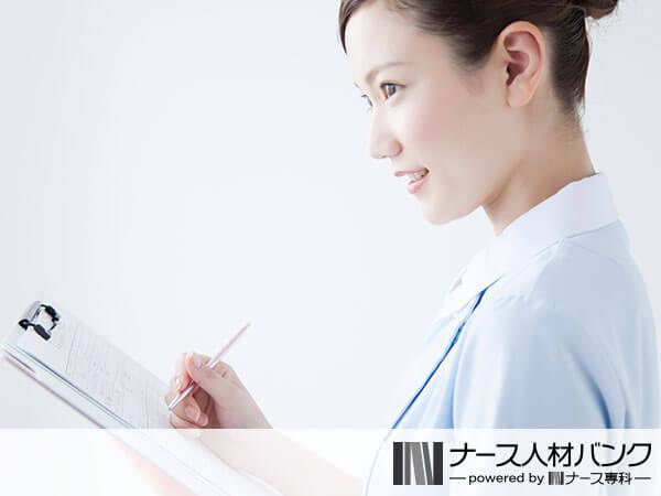 シミックヘルスケア・インスティテュート株式会社 帯広オフィスのイメージ画像