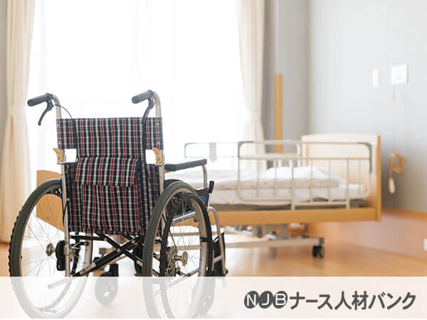 デイサービスセンター小長井希望園のイメージ画像