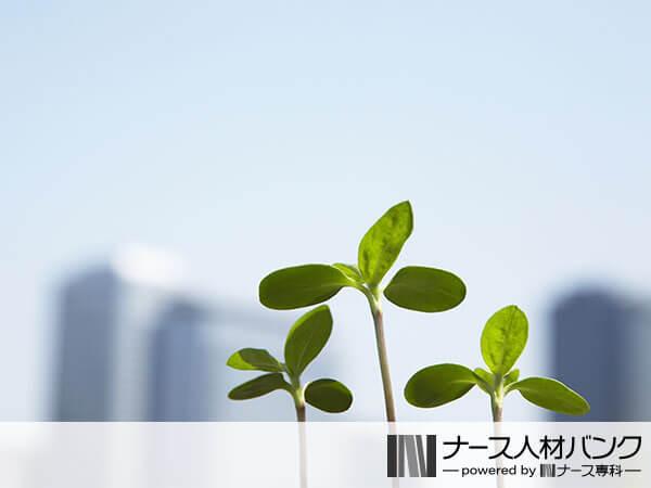 八山田保育園のイメージ画像