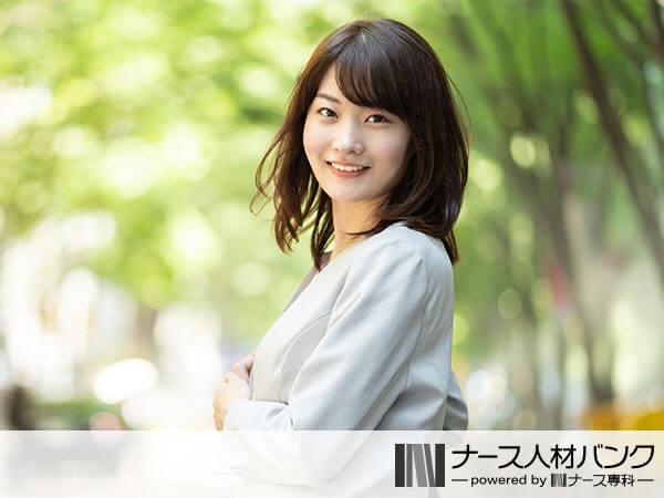 みちのく城ヶ沢フードセンターのイメージ画像