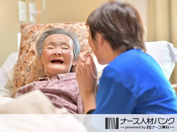 訪問看護ステーションデューン熊本のイメージ画像