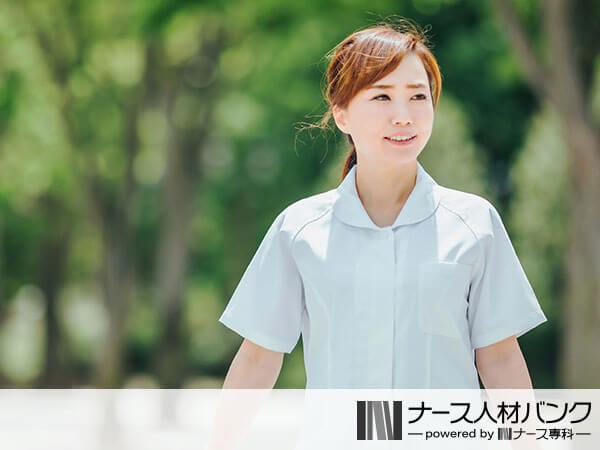 ウイル戸塚訪問看護ステーションのイメージ画像